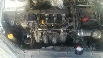 DEZMEMBREZ MAZDA 6 fab. 2004 1.8 benzina 120cp 88k...