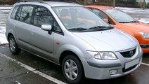 Dezmembrez Mazda Premacy 2,0 diesel 2001