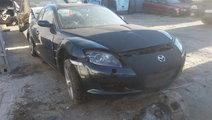 Dezmembrez Mazda RX-8 (SE), an fabr. 2005, 1.3i