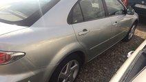 Dezmembrez Mazda6 2004
