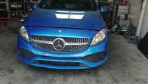 Dezmembrez Mercedes A Class AMG W176 Facelift A180...
