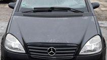 Dezmembrez Mercedes A170 CDI w168 an 1998-2002