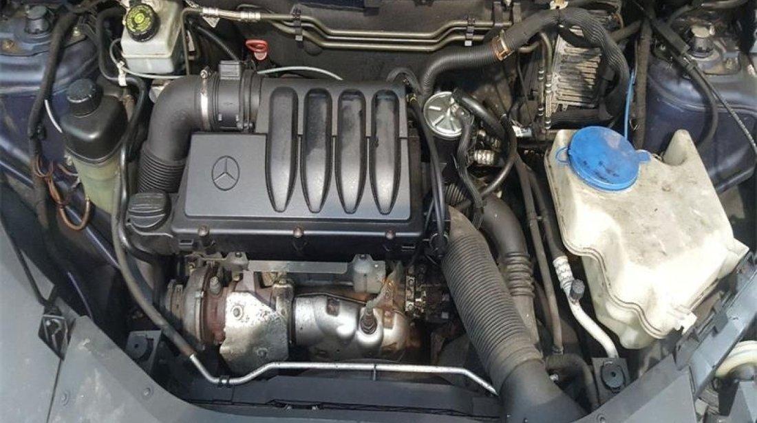 Dezmembrez Mercedes B-CLASS W245 2006 Hatchback 180 CDi