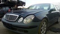 Dezmembrez Mercedes Benz  211 E220CDI  , an fabr. ...