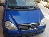 Dezmembrez Mercedes-Benz A160 benzina 1999