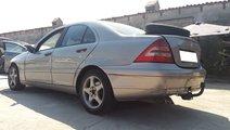 Dezmembrez Mercedes Benz C Class W203 2.2CDi, an f...