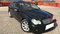 Dezmembrez Mercedes Benz C Class W203 C200 CDI, an...
