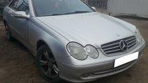 Dezmembrez Mercedes Benz CLK 270 CDI W209 2.7CDi, ...