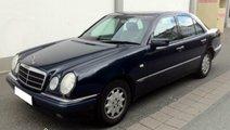 Dezmembrez Mercedes Benz E Class W210 2 2D 2 5TD 2...