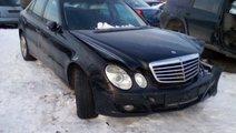 Dezmembrez Mercedes-Benz E-Class W211, an 2007, mo...