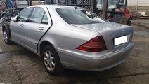 Dezmembrez Mercedes Benz  S 320CDI W220, an fabr. ...