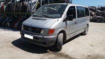 Dezmembrez Mercedes Benz Vito W638, an fabr. 1999,...
