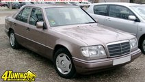 Dezmembrez Mercedes Benz W124 250D tip 602 912 sed...