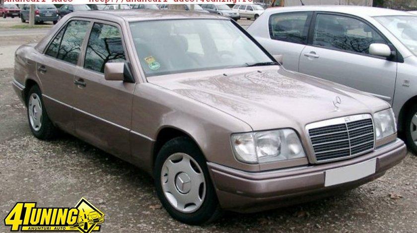 Dezmembrez Mercedes Benz W124 250D tip 602 912 sedan