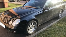 Dezmembrez Mercedes Benz  W211 2.2CDI, an fabr. 20...