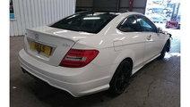 Dezmembrez Mercedes C-Class C204 2014 Coupe AMG Sp...