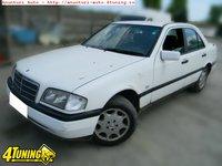 Dezmembrez Mercedes C Class W202 2 2D 2 5TD 2 4i V6 1994 2000