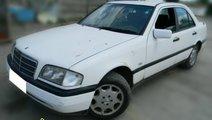 Dezmembrez Mercedes C Class W202 2 2D 2 5TD 2 4i V...