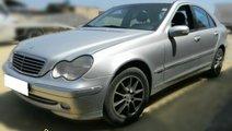 Dezmembrez Mercedes C Class W203 C220 CDI C270 CDI...