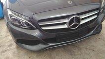Dezmembrez Mercedes C class W205 c220 c350 cdi 4ma...
