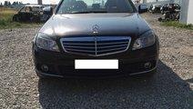 Dezmembrez Mercedes C180 W204 an 2011 motor 1.8 be...