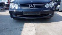 Dezmembrez Mercedes CLK 270 cdi w209