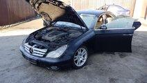 Dezmembrez Mercedes CLS 350 CGI benzina