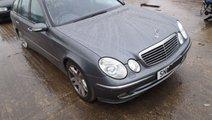 Dezmembrez Mercedes E 320cdi an 2006