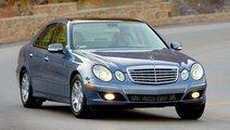 Dezmembrez Mercedes E Class (2007) - 2.2 CDI