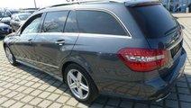 Dezmembrez Mercedes  e class 350 w212 combi 2011 3...