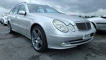 Dezmembrez Mercedes E-Class (W211)