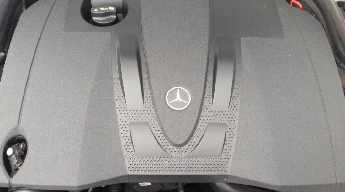 Dezmembrez mercedes e220 cdi break 2007 facelift s211