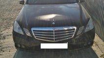 Dezmembrez Mercedes E220 CDI w212 TIP 651