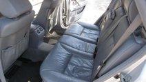 Dezmembrez Mercedes E220 S210 2 2cdi