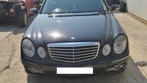 Dezmembrez Mercedes E280 CDI W211 facelift