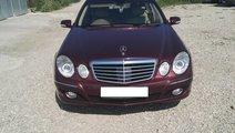 Dezmembrez Mercedes E320 CDI W211 facelift