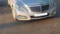 Dezmembrez Mercedes e350 cdi euro 5 w212 265 cp