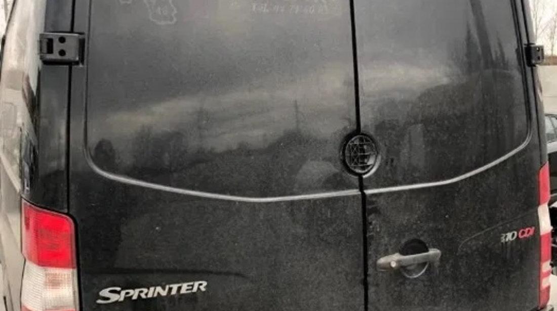 Dezmembrez Mercedes Sprinter 2006-2017