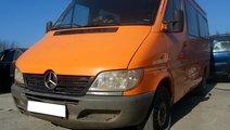 Dezmembrez Mercedes Sprinter W903 , 2.2 313CDi  , ...