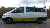Dezmembrez Mercedes Vito W639 2005 2200 CDI de Loc...