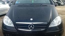 Dezmembrez Mercedes W 169 A-Class A180, 2.0CDI,  2...