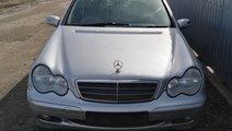 Dezmembrez Mercedes W203 C180 Kompresor 271.946