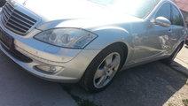 Dezmembrez Mercedes W221 S-klass 320CDI 2007