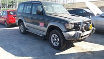 Dezmembrez Mitsubishi PAJERO,an fabr. 1995, 2.8TD,...