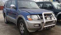 Dezmembrez Mitsubishi PAJERO V60, an fabr. 2002, 3...