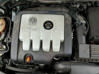 Dezmembrez Motor 2.0tdi BKP complet sau ansamble motor