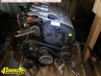 Dezmembrez motor alfa romeo147 1 6i 88kw 2001