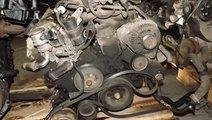 Dezmembrez motor BMW 318i E46 an 1998