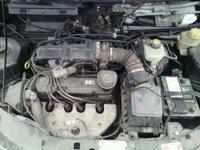 Dezmembrez motor ford ka 1.3i 60cp 1999