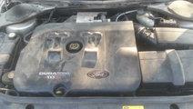 Dezmembrez motor ford mondeo 2.0tdci 85kw 116cp 20...